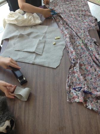 clothesforBertie